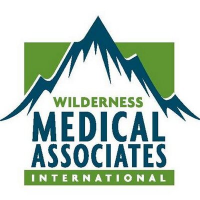 Wilderness Medical Associates International LMS