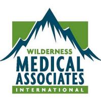 Wilderness Medical Associates International LMS